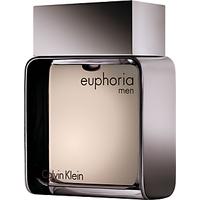 Calvin Klein Euphoria EDT Spray 100ml For Men