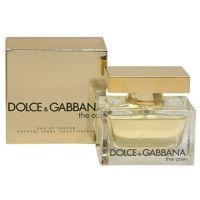 Dolce & Gabbana The One For Men 3.3 Oz Eau De Toilette Spray