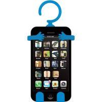 Everything Imported Mobile Phone Holder Hug Holder - Cell Phone Holder