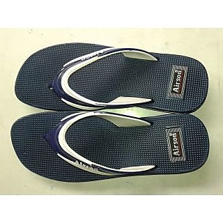 AIRSON STYLISH FLIPFLOPS FOR MEN 6 TO 9