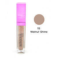 Pearl Shine Lip Gloss Bonjour Paris - 73014172