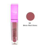 Pearl Shine Lip Gloss Bonjour Paris - 73015302