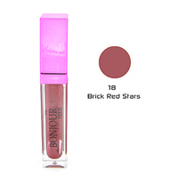 Pearl Shine Lip Gloss Bonjour Paris - 73015342