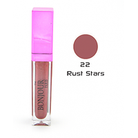 Pearl Shine Lip Gloss Bonjour Paris - 73015822