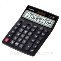 Casio GX-16S 16 Digit Calculator