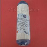 "RO FILTER 10"" RO Water Purifier Filter GAC 100%Orignal.1 Piece"