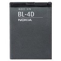 Nokia BL4D BL 4D Mobile Phone Battery E5 E7 N8 N97 Mini
