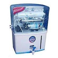 Pro Aqua Grand+ RO Water Purifier (RO+UV+TDS Controller)