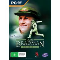 Don Bradman Cricket 14-PC-Games