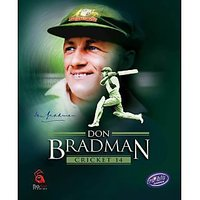 Don Bradman Cricket 14 PC GAME [ NO CASH ON DELIVERY ]