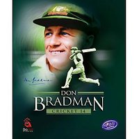 Don Bradman Cricket 14 (2014)(PC GAME) RELOADED With Free Gift.