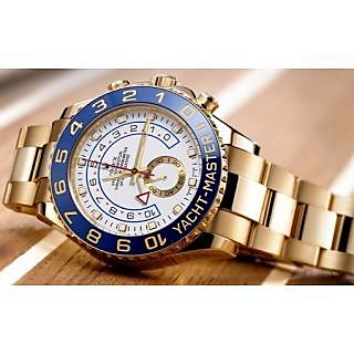 Rolex Watches US Imported For Men Replica - 73182304