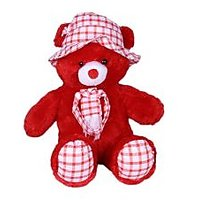 Joy Teddy Bear - 13 Inch