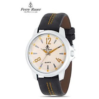 Ferry Rozer Analog Men'S Watch FR_1001OR