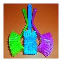 Set Of 2 Sink Cleaner - Brush - 73237094