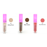 Pearl Shine Lip Gloss Bonjour Paris - Discount Offer - 73254698