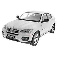 Mitashi Dash 1:12 RC  Rechargeable BMW X6