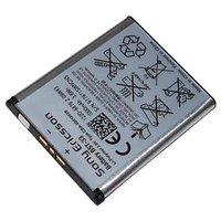 Original Sony Ericsson BST 33 Mobile Battery W880 W890 W950 K550i K790 K800 K810 100% ORIGINAL PRODUCT WITH VAT PAID BILL & 3 MONTHS WARRANTY