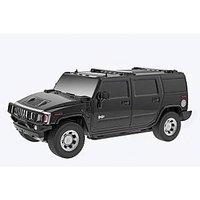Mitashi Dash 1:16 RC  Rechargeable Hummer