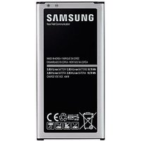 New Genuine Mobile Battery For Samsung Galaxy Grand S5 2800mah