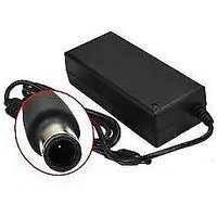 HP Compitable Laptop NoteBook Adapter 18.5V 3.5A Big Pin Charger With Cable