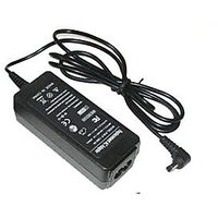 Ijab Replacement Laptop Power Adapter For Hp Pavilion 18.5v 3.5a 65w