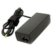 Replacement Laptop Power Adapter For Hp Compaq Pavilion 19v 4.74a 90w
