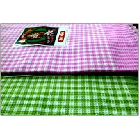 BATH TOWEL--COTTON TOWEL--A Set Of Two South Indian Towels-- Size 30 X 60 - 73594668