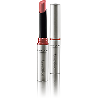 Power Shine Satin Lipstick - Shade Nude Lustre