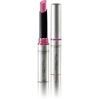 Power Shine Satin Lipstick - Shade Satin Clover