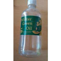Gaultheria Oil Or Winter Green Oil  Premium [50 Ml] WHITE -No Shipping Charge