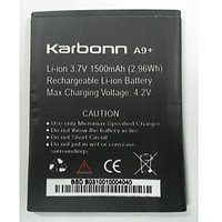 BATTERY FOR KARBONN A9STAR ANDROID PHONE LIMITED STOCK LOWEST PRICE