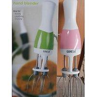 Ganesh Hand Blender - 73685928