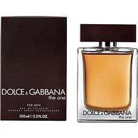 Dolce & Gabbana The One (100 Ml.)