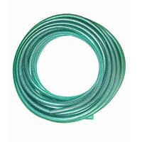GARDEN-HOSE-CAR-WASH-WATER-PIPE-BRAIDED-HEAVY-DUTY-3-4-INCH-LENGTH-10-METE