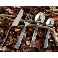 Fortune Cutlery Set (Set Of 24)