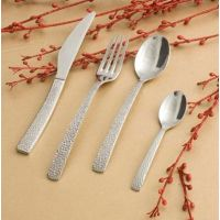 Athena Cutlery Set (Set Of 24)