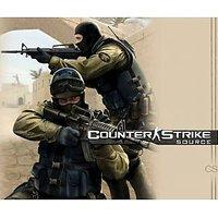 Counter Strike / Halflife / Condition Zero Full Setup + 12 Games Pack!
