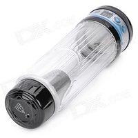 Electric Water Heater Bottle