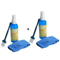 LCD Cleaning Kit ( Buy 1 Get 1 Free)