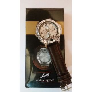 Military Men Watches - 73934662