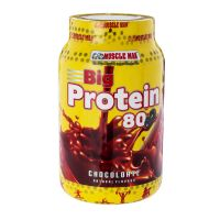 Protine Supplements - Muscle Gainer / Weight Gainer / Strength Builder - 2 Lbs