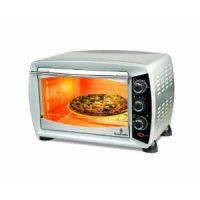 Russell Hobbs ROT19CSS 1300 Watt Toaster Oven