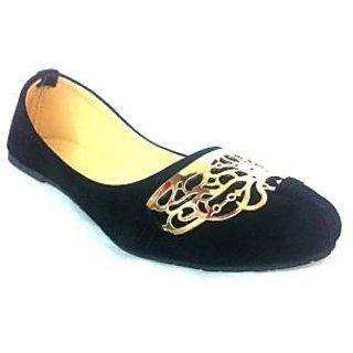 Ladies Footwear Bellies 59