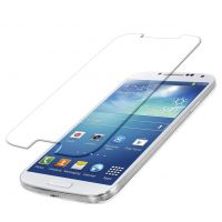 Tempered Glass Screen Guard Scratch Protector For Samsung Galaxy S4 IV I9500