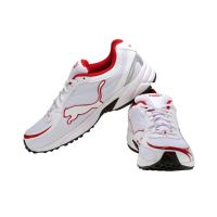 Puma Carlos Running Shoes