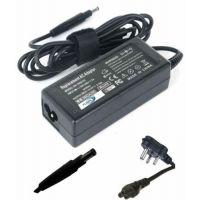 Replacement Laptop Power Adapter For HP Envy Sleekbook Ultabook 19.5V 3.33A
