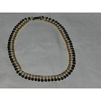 Women's Artificial Mala Jewellery
