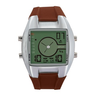Now Life Q1006 - SBBDi Sports & Outdoor Watches For Men