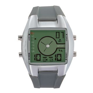 Now Life Q1006 - SEEDi Sports & Outdoor Watches For Men